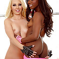 Aaliyah Love and Ana Foxxx - image control.gallery.php