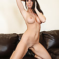 Jennifer Dark Ready To Cum - image control.gallery.php