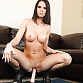 Jennifer Dark Ready To Cum - image control.gallery.php