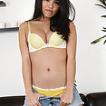 Hot Asian Spinner Cindy Starfall  - image control.gallery.php