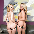 Girl Love with Aaliyah Love and Alexis Monroe - image control.gallery.php
