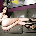 Chanel Preston Masturbates and Cums - image control.gallery.php