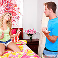 Mia Malkova Gives Buddy a Fucking - image control.gallery.php