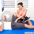 Personal Cock Training With Chanel Preston - image control.gallery.php
