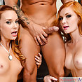 Alex Tanner and Dani Jensen Threesome - image control.gallery.php