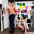 Riley Reid is Photogenic - image control.gallery.php