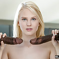 Lily Rader Takes Two Big Black Cocks - image control.gallery.php