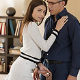 Adria Rae Anal Fucking - image control.gallery.php