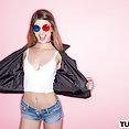 Kristen Scott Gets Anal Joy - image control.gallery.php