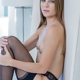 Ally Tate Anal With my Boss - image control.gallery.php