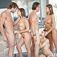 August Ames Abella Danger and Riley Reid Girls Day Out - image control.gallery.php
